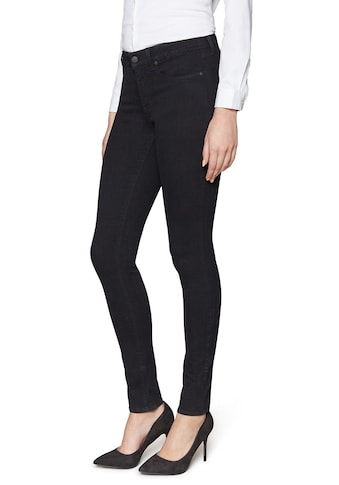 NYDJ Leggings »Sure Stretch«, Alina Legging W/ Burst Pocket kaufen