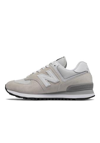 New Balance Sneaker »WL 574« kaufen