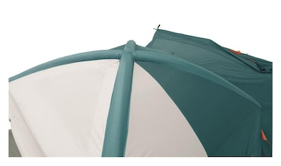 Easy Camp Vorzelt »Easy Camp Vorzelt Podium Air«, Packmass: 75 x 32 cm kaufen
