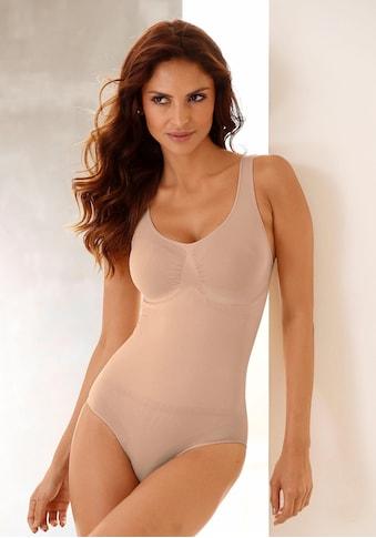 Nuance Shaping-Body, mit Kühlungseffekt kaufen