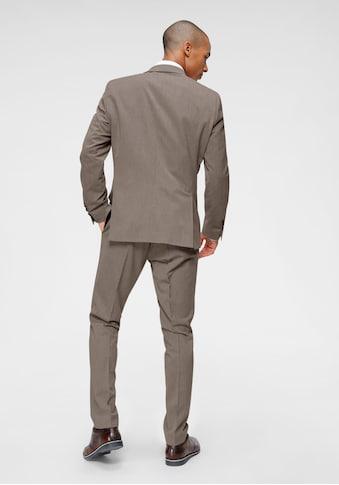 bugatti Anzug kaufen