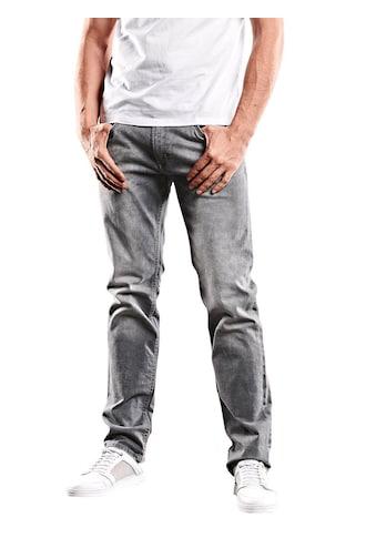 emilio adani Jeans Basic Classic kaufen