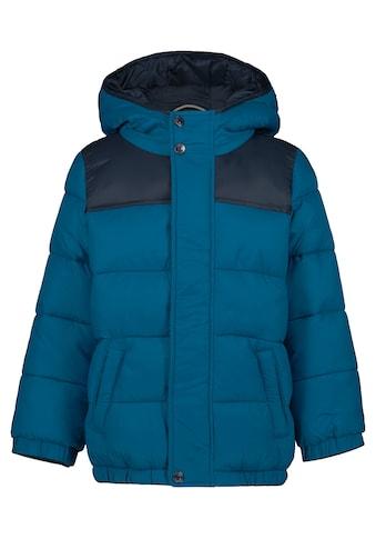 Noppies Winter jacke »Baywood« kaufen