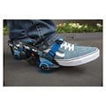 Razor Gleitschuh »Electric Ride-on Turbo Jetts DLX«