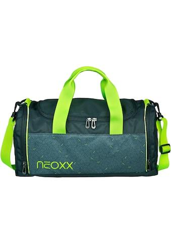 neoxx Sporttasche »Champ, Boom« kaufen