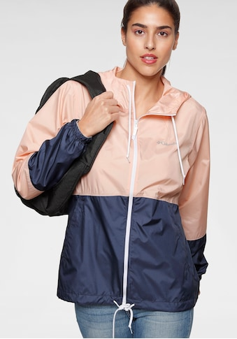 Columbia Windbreaker »WINDGATES« kaufen