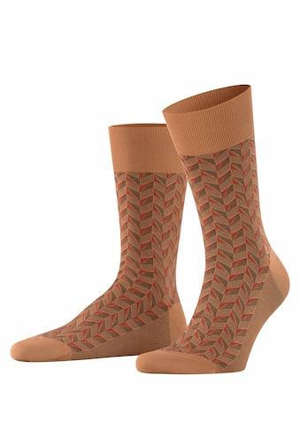 FALKE Socken Capital Rhythm (1 Paar) kaufen