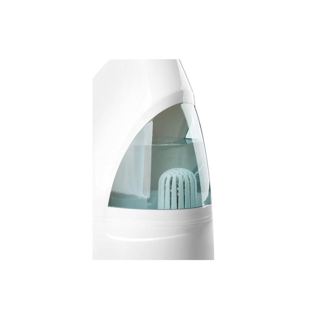 Medisana Luftbefeuchter »AH660«