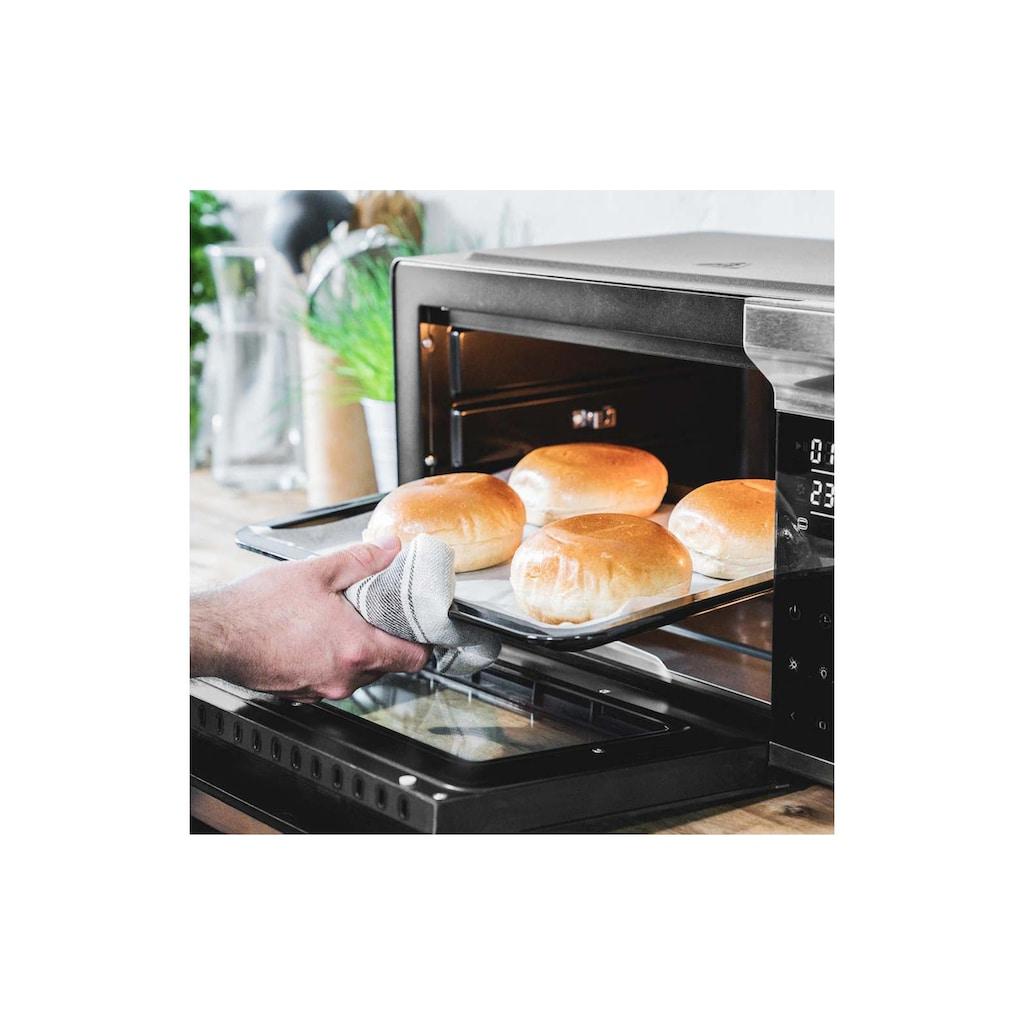 Gastroback Minibackofen »Design Bistro Bake Grill«, 1500 W