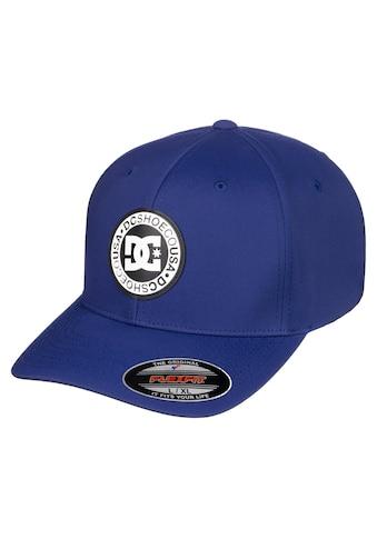 DC Shoes Flex Cap »Sweepster 2« kaufen