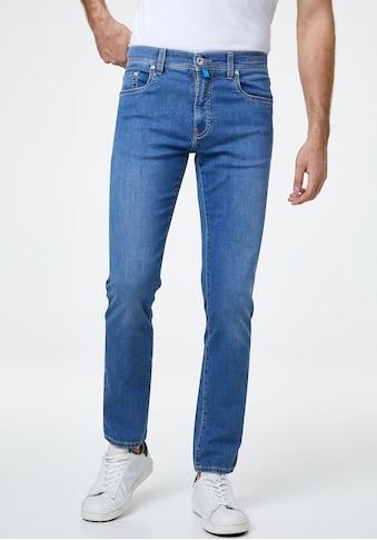 Pierre Cardin Jeans kaufen