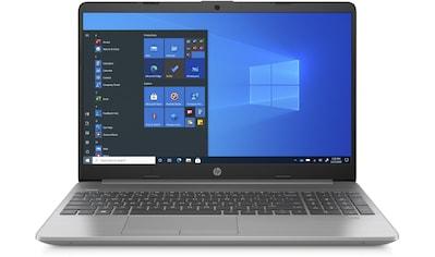 HP Notebook »250 G8 2M2M5ES«, ( 512 GB SSD) kaufen