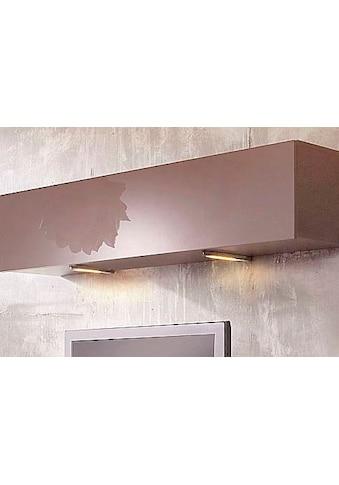 Places of Style LED Unterbauleuchte, 1 St., Warmweiss kaufen