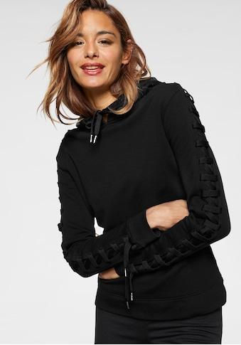 AJC Kapuzensweatshirt kaufen