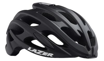 Lazer Fahrradhelm »Blade+« kaufen