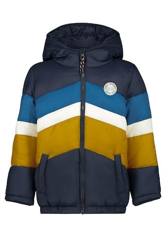 Noppies Winter jacke »Baltimore« kaufen