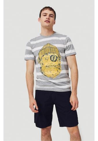 O'Neill T - shirt kurz »Jack O'Neill« kaufen