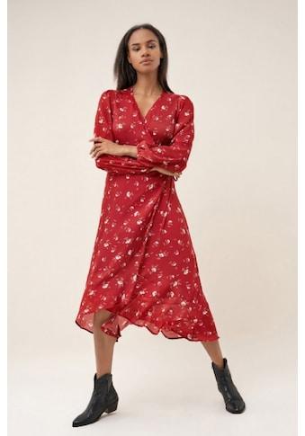 Salsa Kleid »Oura« kaufen