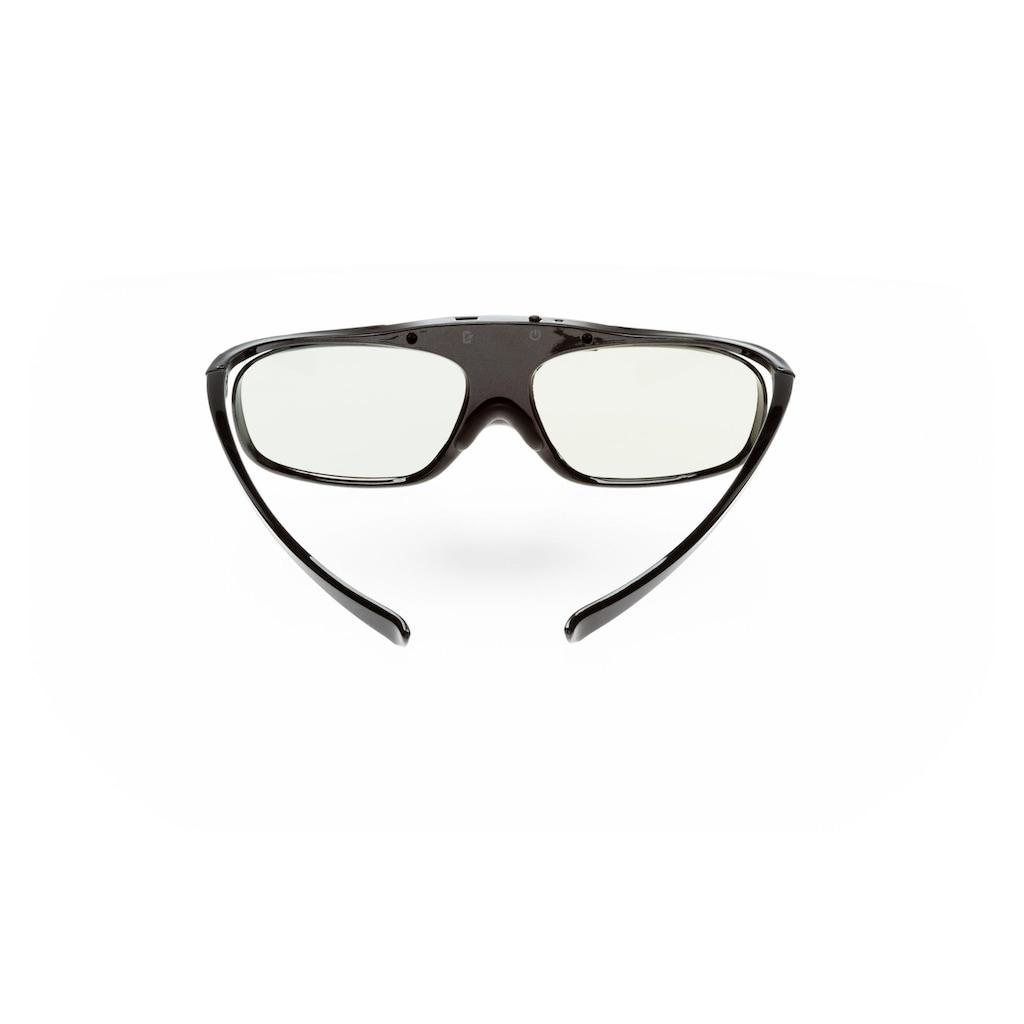 BenQ 3D-Brille »BenQ 3DBrille D5«