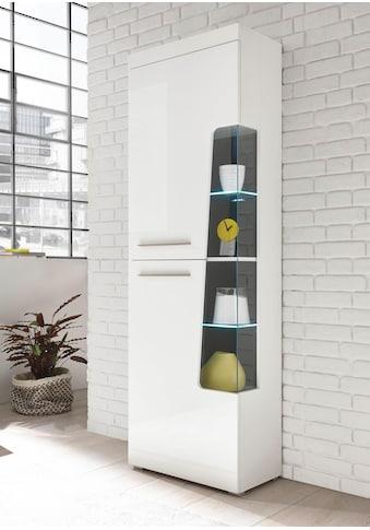 Bruno Banani Vitrine »GOBA«, Höhe 200 cm kaufen