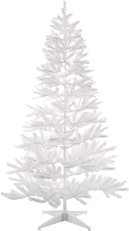 Künstlicher Weihnachtsbaum Günstig.Künstlicher Weihnachtsbaum