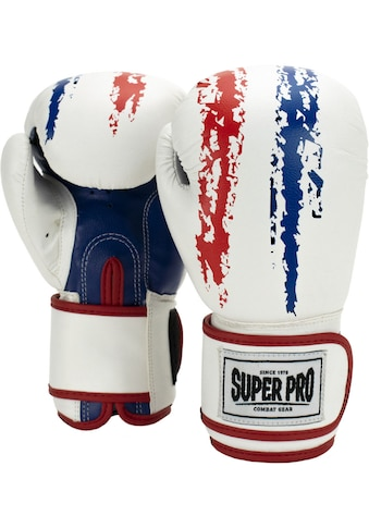 Super Pro Boxhandschuhe »Talent« kaufen
