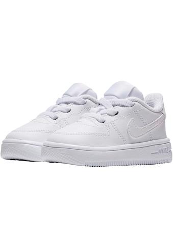 Nike Sportswear Sneaker »AIR FORCE 1 '18 (TD)« kaufen