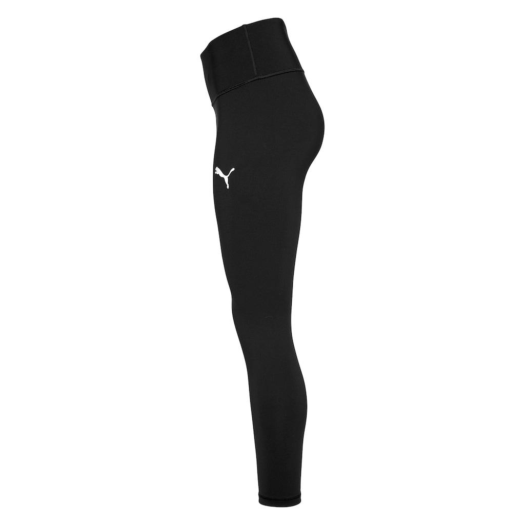 PUMA Funktionstights »Active Leggings«