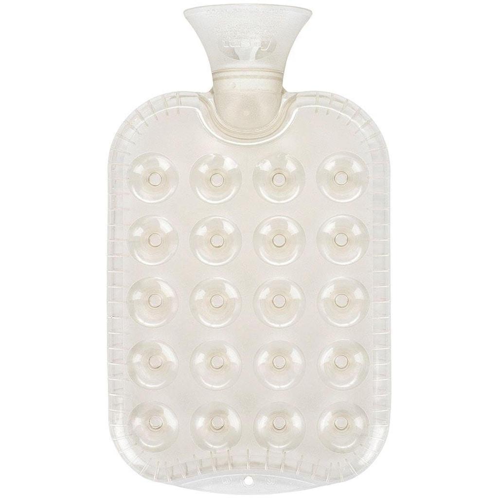 Fashy Wärmflasche »6425 13«