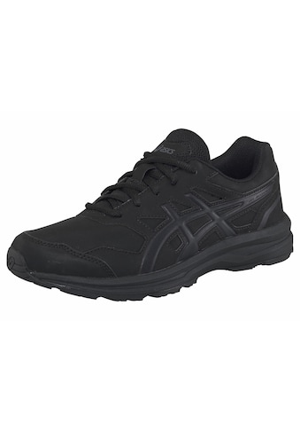 Asics Walkingschuh »Gel-Mission 3 W« kaufen