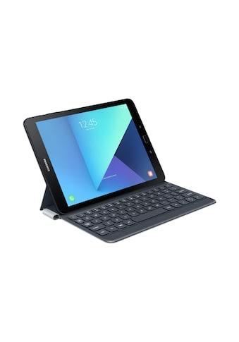 "Samsung Tablet-Tastatur »Cover Galaxy Tab S3 9.7 ""« kaufen"