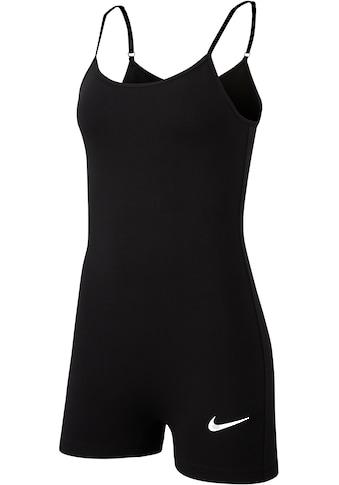 Nike Sportswear Jumpsuit »Women's Bodysuit« kaufen