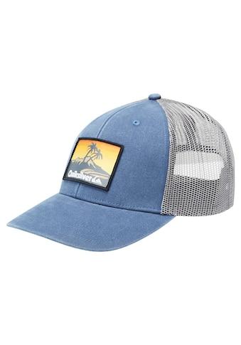 Quiksilver Snapback Cap »Clean Meanie« kaufen