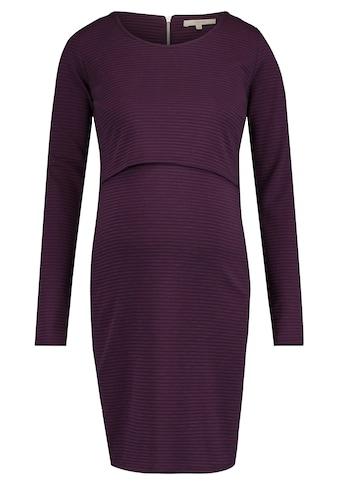 Noppies Kleid »Mena« kaufen