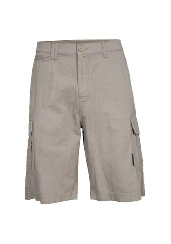 Trespass Cargoshorts »Herren Shorts Rawson« kaufen