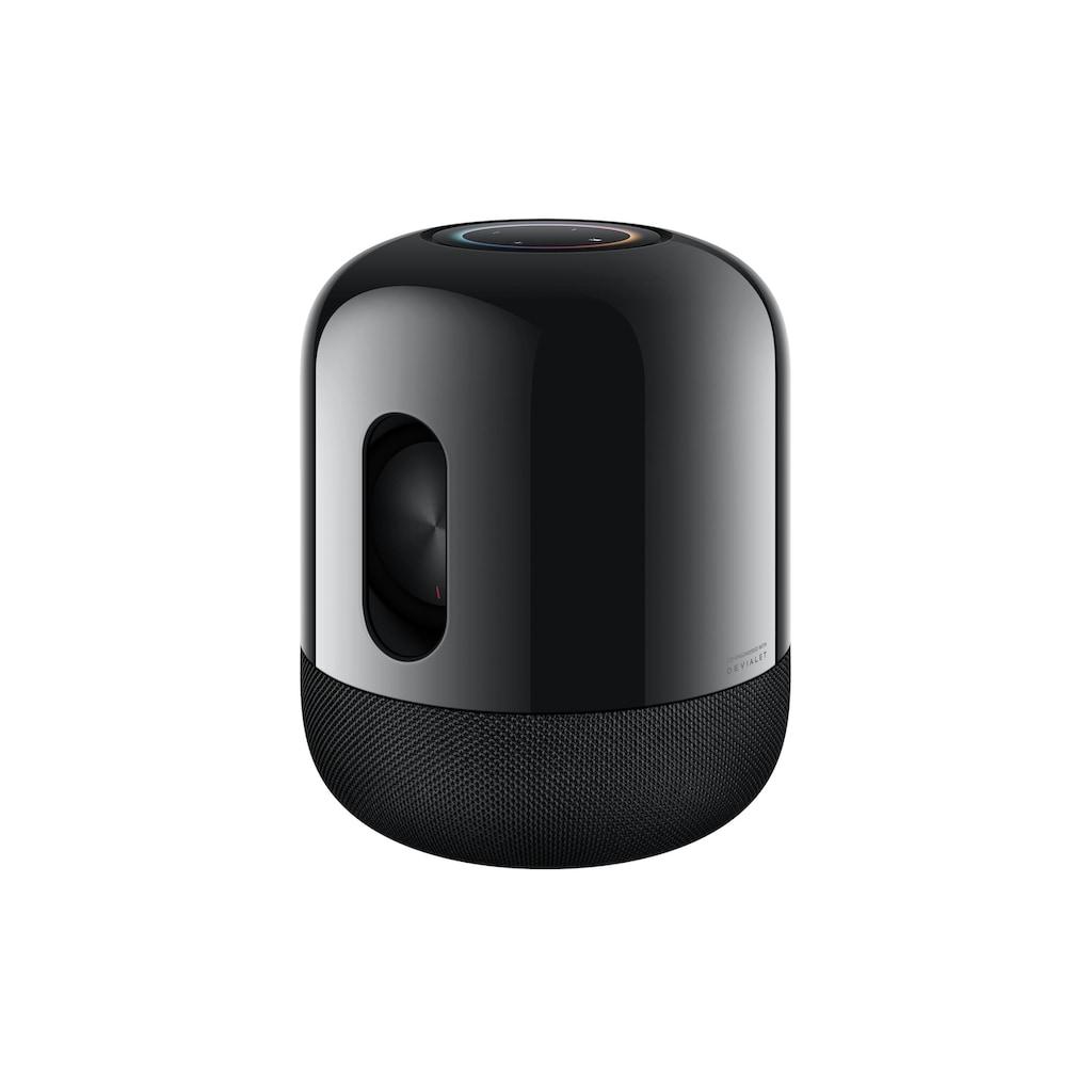 Huawei Smart Speaker »19170924«