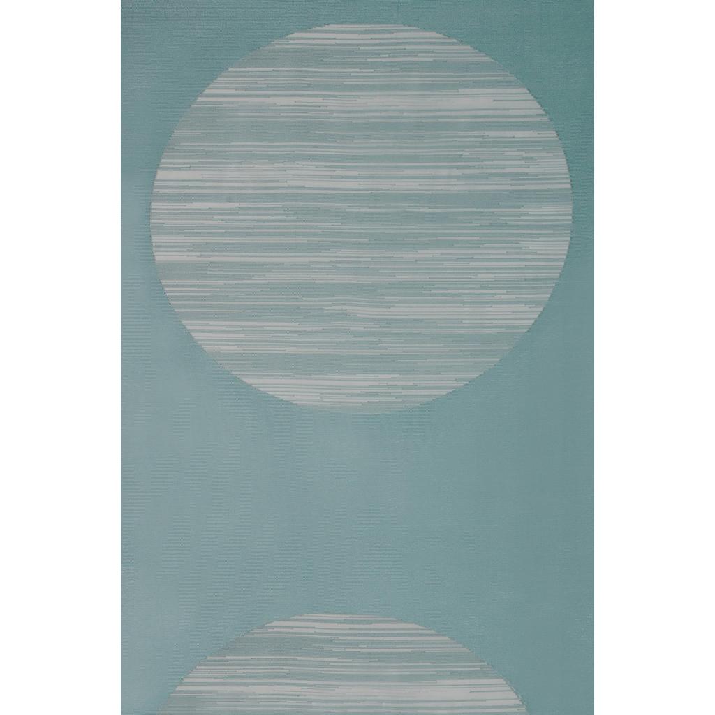 Neutex for you! Schiebegardine »Padova«, Inkl. Zubehör