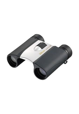 Nikon Fernglas »Sportstar EX 10x25 D« kaufen