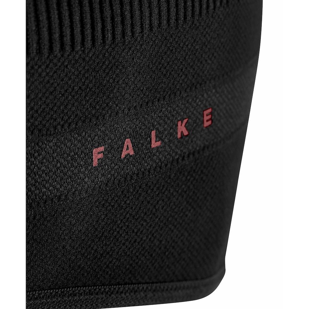 FALKE Stirnband »Stirnband«, mit wärmender Wirkung