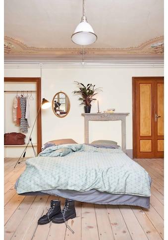 Journey Living Bettbezug »Peniche«, (1 St.) kaufen