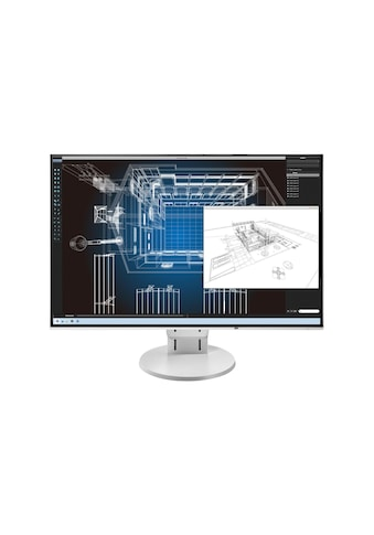 Eizo LCD-Monitor »EV2456W-Swiss Edition« kaufen