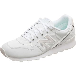 New Balance Sneaker »Wr996-pw-d«