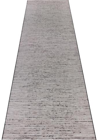 ELLE DECORATION Läufer »Laval«, rechteckig, 3 mm Höhe, In- und Outdoorgeeignet kaufen