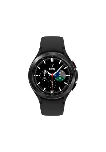 Samsung Smartwatch »Galaxy Watch 4 Classic BT, 46 mm«, (Wear OS by Google) kaufen