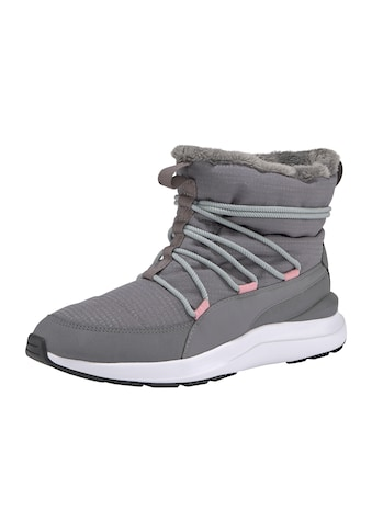 PUMA Winterboots »Adela Winter Boot« kaufen
