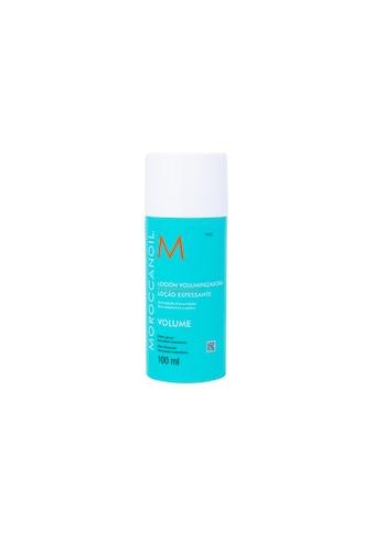 Haarspülung »Moroccanoil Thickening Lotion 100 ml« kaufen