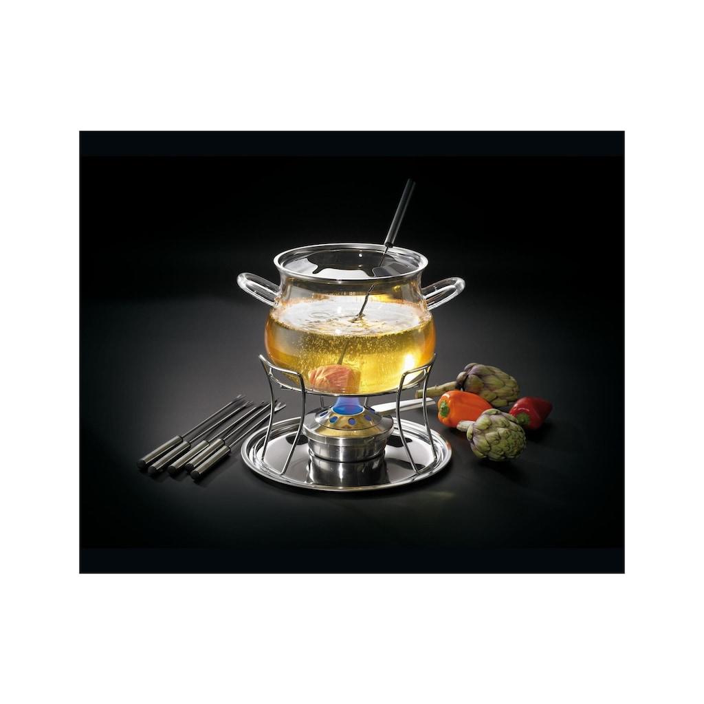 Fondue »Stylen Cook«