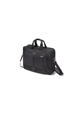DICOTA Laptoptasche »DICOTA Notebooktasche Top Traveller«, Abschliessbares... kaufen