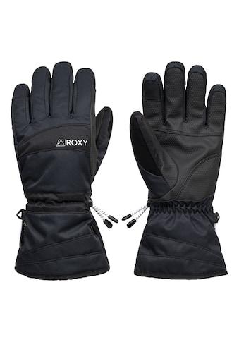 Roxy Snowboardhandschuhe »GORE-TEX® Onix« kaufen