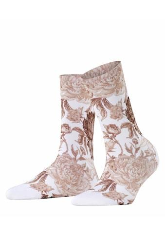 FALKE Socken Naivety (1 Paar) kaufen